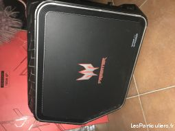 pc gaming acer predator g6 high tech image son informatique var