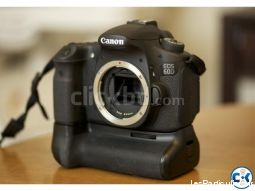 canon eos 60d high tech image son photo camescope deux-sèvres