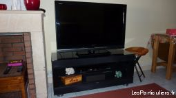 home cinema sony high tech image son home cinema charente-maritime