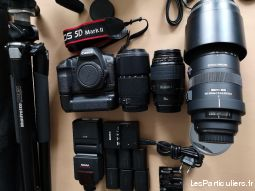 canon eos 5d markii high tech image son photo camescope bas-rhin