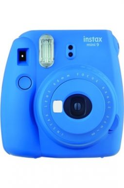 appareil photo instantané fujifilm instax mini 9 high tech image son photo camescope bas-rhin