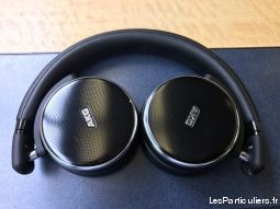 casque akg n60 nc high tech image son hifi son vaucluse
