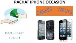 rachat iphone occasion high tech image son telephonie haute-savoie