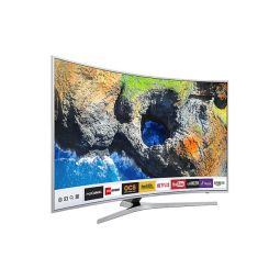 tv led samsung ue49mu6645 4k uhd prix de ouf!!  high tech image son home cinema paris