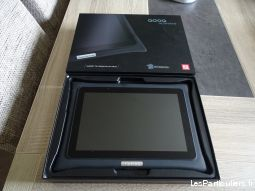 tablette qooq high tech image son informatique loire-atlantique