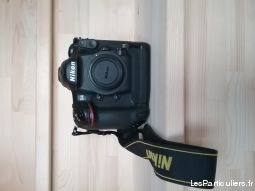 nikon d4 high tech image son photo camescope seine-saint-denis