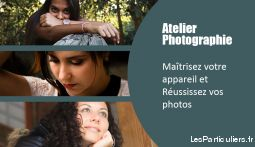 atelier photo pour débutant high tech image son photo camescope haute-garonne