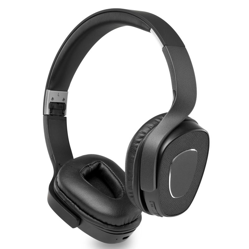 Casque Audio Bluetooth WE