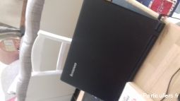 lenovo ideapad 100-15iby jeux videos consoles pc - mac dordogne